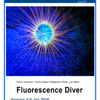 fluorescence-diver-instructor-guide-cover